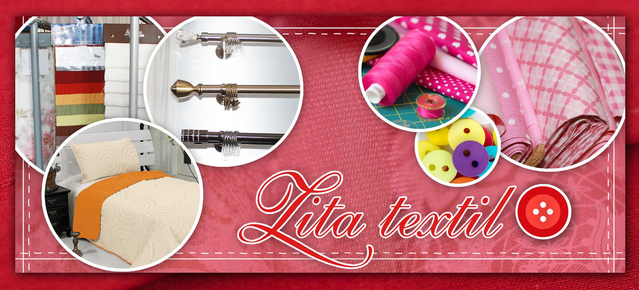 Zita Textil